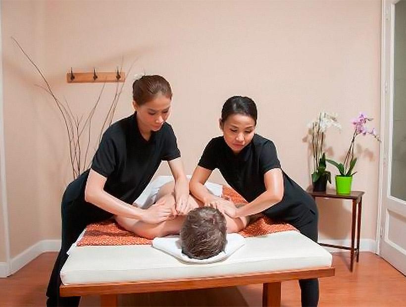 servicios-masajes-cuatro-manos-peru