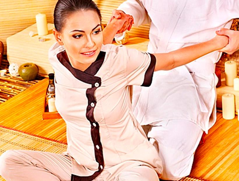 servicio-masajes-tailandes-lima
