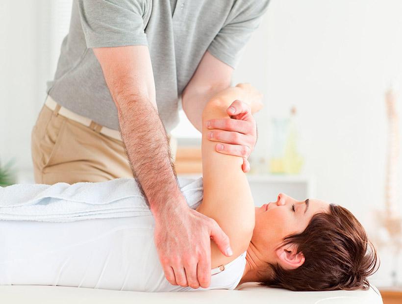 servicio-quiropraxia-lima