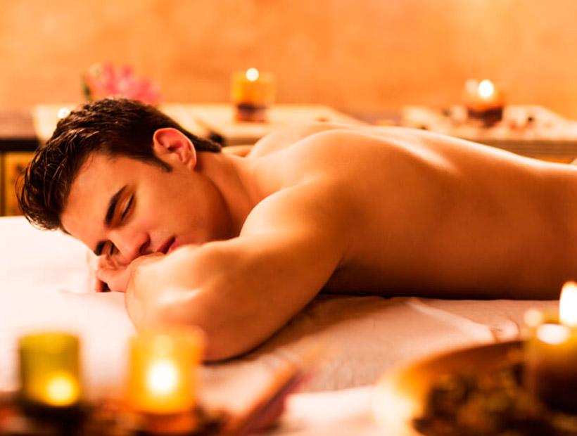 servicio-masaje-relajante-lima