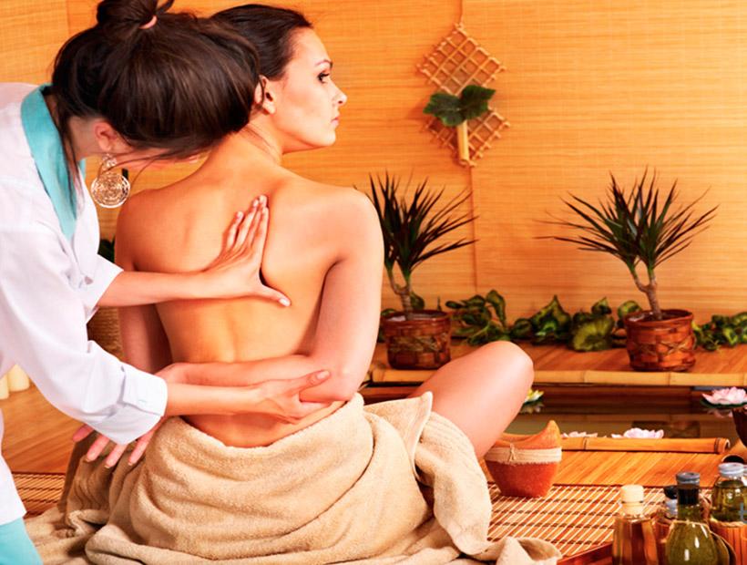 servicio-masaje-shiatsu-lima